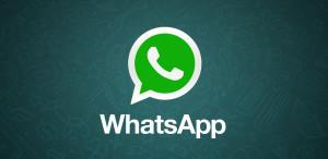 WhatsApp für Publisher