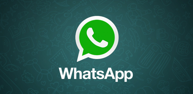 WhatsApp für Publisher